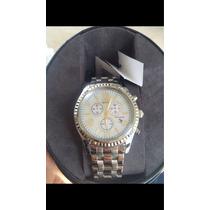 Reloj Dama Eco Drive Original!