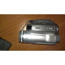 Camara Filmadora Panasonic