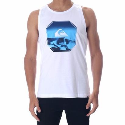 Kit C 2 Camisetas Regatas Masculina Varias Modelos Plus Size - R  64 ... 822e5f65aaa