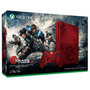 Xbox One S 2tb Gears Of War 4 Edition :: Virtual Zone