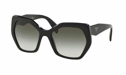 fe98c5027c10b Óculos Prada Original - R  599,00 em Mercado Livre