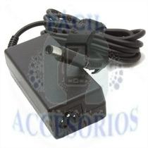 Cargador Laptop Compaq Presario Cq40-320la Cq40-325la