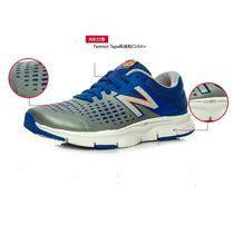 Zapatos New Balance 100%original