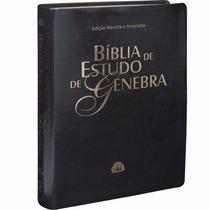 Bíblia Genebra,king,dake,expositor,apologia Crista
