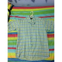 Camisas Nuevas Marca Pierre Cardin
