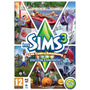 Los Sims 3 Las 4 Estaciones Expansión - Entrega Inmediata<br><strong class='ch-price reputation-tooltip-price'>$ 260<sup>00</sup></strong>