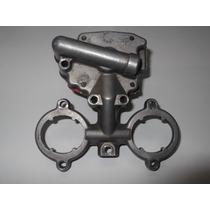 Carburador Tbi Soporte Inyectores Blazer Isuzu Rodeo Dist0