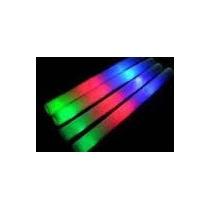 Rompecocos Led X 50. 3 Colores 3 Secuencias!!!