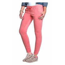 Pants Casual Moda Marca Price Shoes ¡envio Gratis!