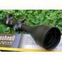 Mira Telescópica Bushnell 3-9x56eg Ret.iluminado Mil Dot