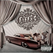 Calle 13 - Los De Atrás Vienen Conmigo - Cd