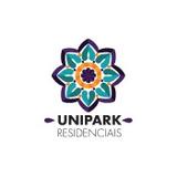 Lançamento Unipark Resid. - Central Park