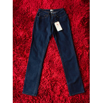 Jean Levis Para Mujer
