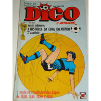 Dico O Artilheiro 5 De 1978 História Da Copa Do Mundo Placar