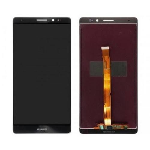 a0b4c2add4c0c Venta De Pantallas De Celular Huawei Mate 8 + Instalación - S  140 ...