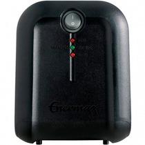 Estabilizador Enermax 1000 Va Exs Ii Power T Bivolt Preto