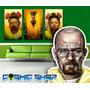 Adesivos Series Filmes Games 30x20 Poster Plaquinha Cerveja