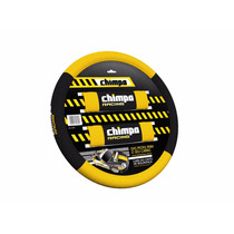 Capa Volante Universal E Protetor De Cinto Amarelo