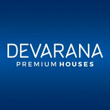 Desarrollo High Gardens By Devarana