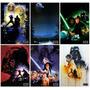 Star Wars - O Retorno de Jedi