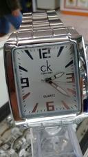 b2253520 Reloj Exclusivo Marca Aldo - Relojes Pulsera en Valparaíso en ...