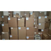Separadores Marca Keltec Para Compresores Aire Comprimido