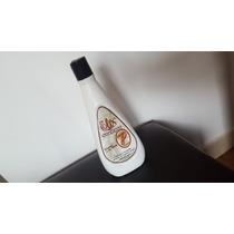 Shampoo Elix Anticaida