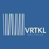 Desarrollo Vrtkl Del Valle