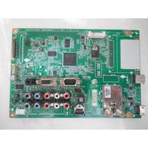 Placa De Sinal Tv Lg 50pa4500 - Eax64280504(1.0)