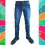 Jean Chupin Hombre X4 Por Mayor Elastizado Pantalon