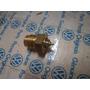 Valvula Estilete Boia 04012920112 Original Vw