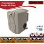 Presostato De Hidroneumatico 20-40 Diesel Tools Detal Mayor
