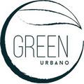 Proyecto Green Urbano
