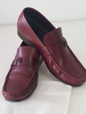 1a9a0832838ba Salvatore Ferragamo Numero 39 Italiano Botas - Sapatos no Mercado ...