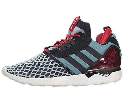 new arrival b813b e45f4 zapatos hombre adidas zx 8000 boost sneakers (8 talla 39