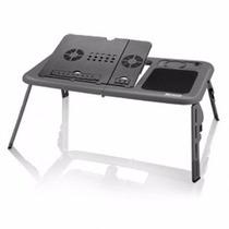 Mesa Cooler Table Ac127 Multilaser