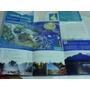 Misiones-pack De 5 Catalogos De 5 Lugares Emblematicos-