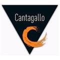 Proyecto Edificio Cantagallo 115