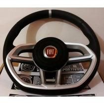 Volante Esportivo Fiat Palio Weekend