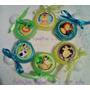 Recuerditos Gel Antibacterial Personalizados Baby Shower