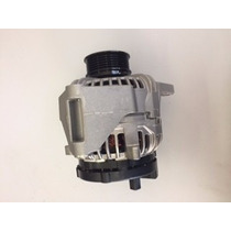 Alternador Bosch 0124515122 12v 120amp Volare A6 90572010055