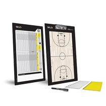 Tabla Para Entrenamiento Basquetbol Baloncesto Magnacoach