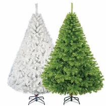 Arbol Navidad Naviplastic Canadiense 1.90cm