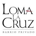 Loma La Cruz  Piedra Viva