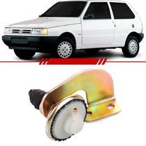 Capsula Da Marcha Lenta Fiat Uno 97 96 95 94 93 92 91 1.0 Ie