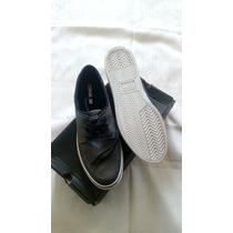 Zapatillas Converse Nuevas, Oferta!!!