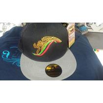Gorra Escudo Nacional