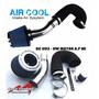 Kit Air Cool Vw Gol 1.6, 1.8 E 2.0 8v Mi 1996 Em Diante