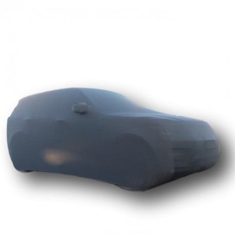 9d1200a51be10 Capa Top Land Rover Range Rover Vogue Menor Preço Melhor Qu - R  299,00 em  Mercado Livre