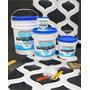 Adhesivo Wepel Profesional Para Empapelar De 4kl Decor